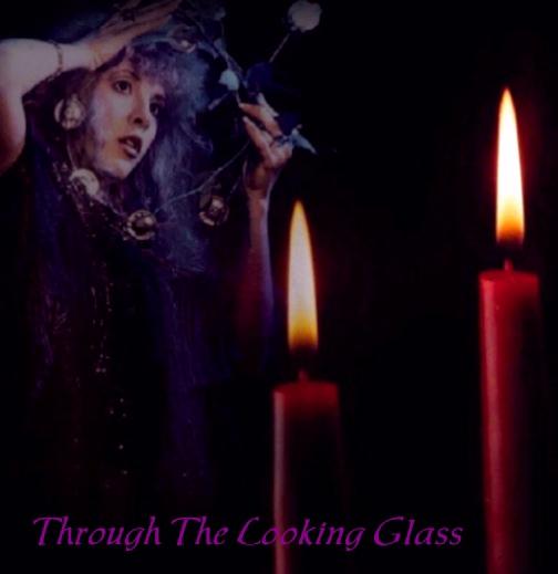 candle30.jpg